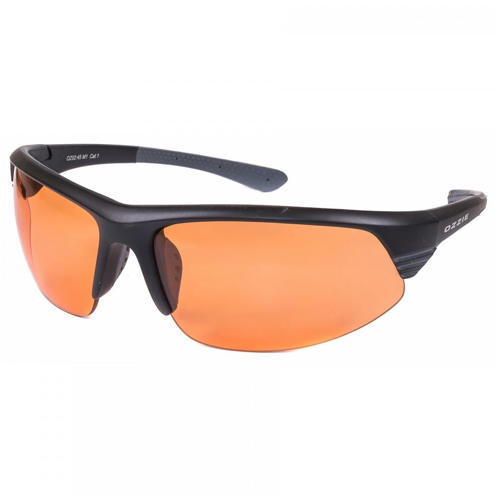 Ozzie napszemüveg OZ0245M1