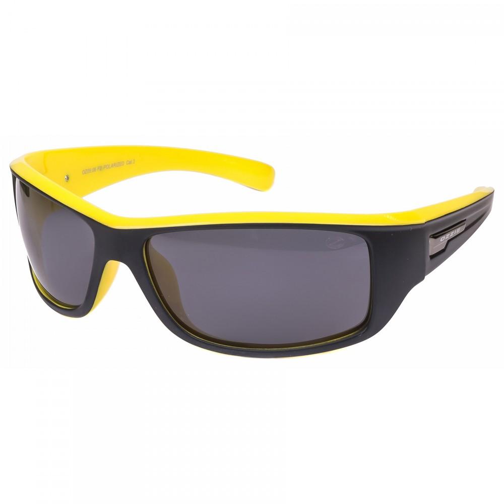 Ozzie napszemüveg OZ0506P2
