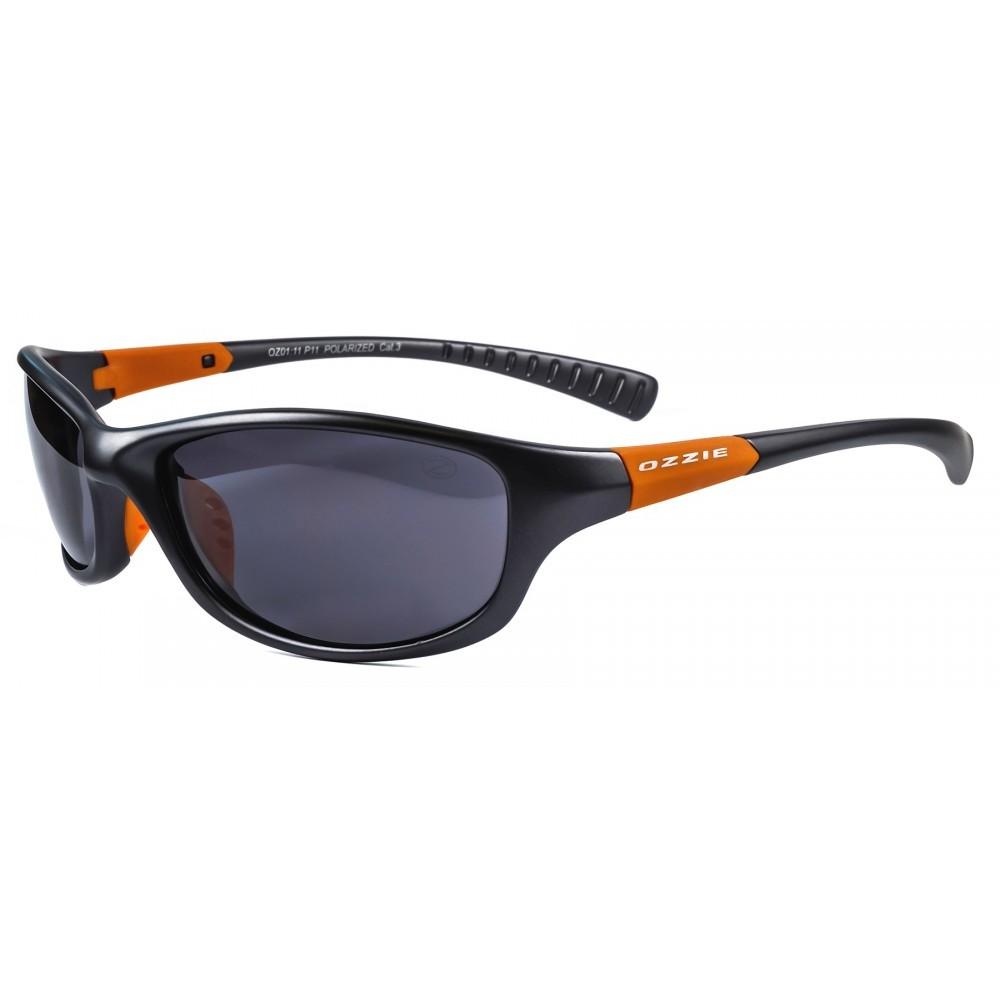 Ozzie 01:11 P11 polarizált napszemüveg