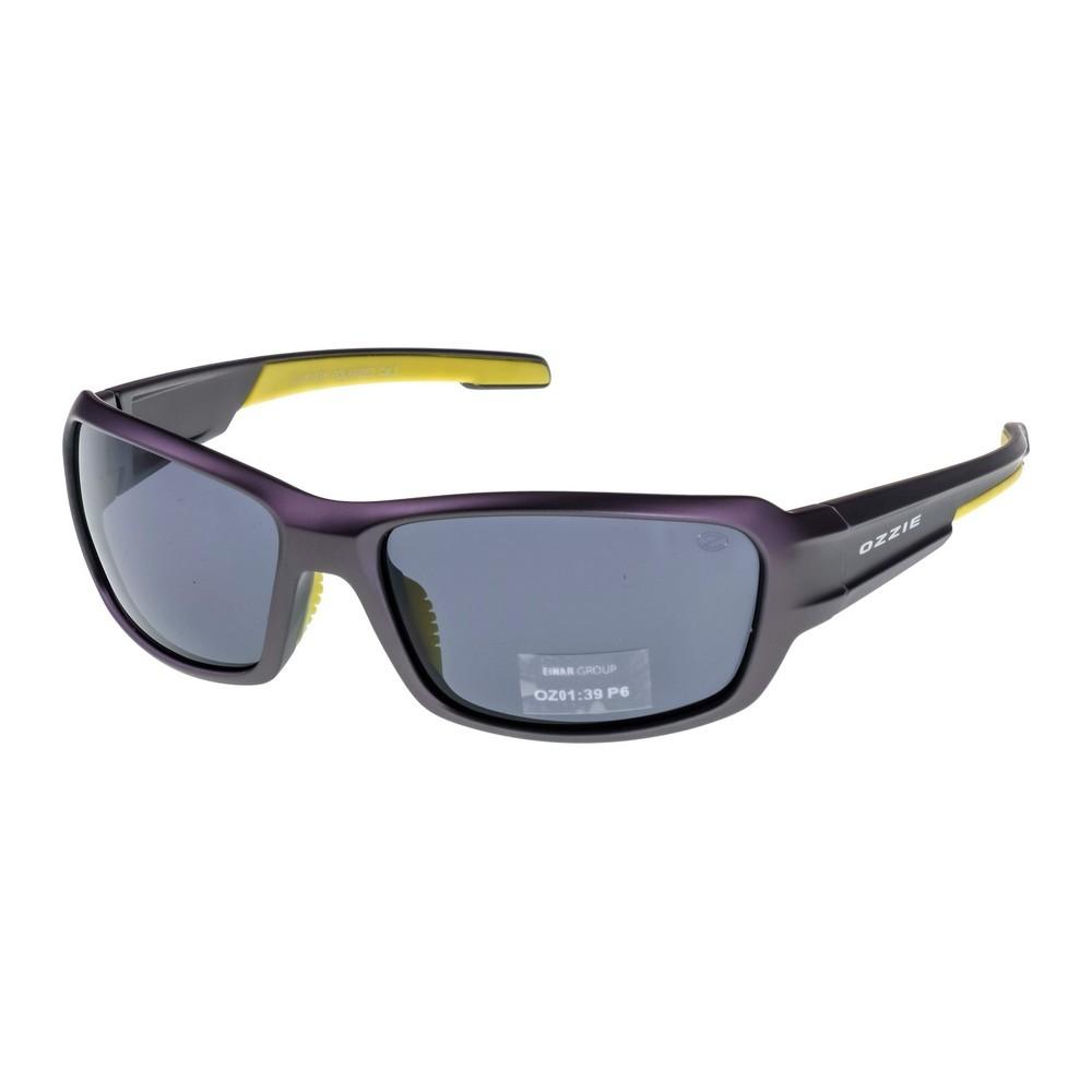 Ozzie OZ 01:39 P6 polarizált napszemüveg