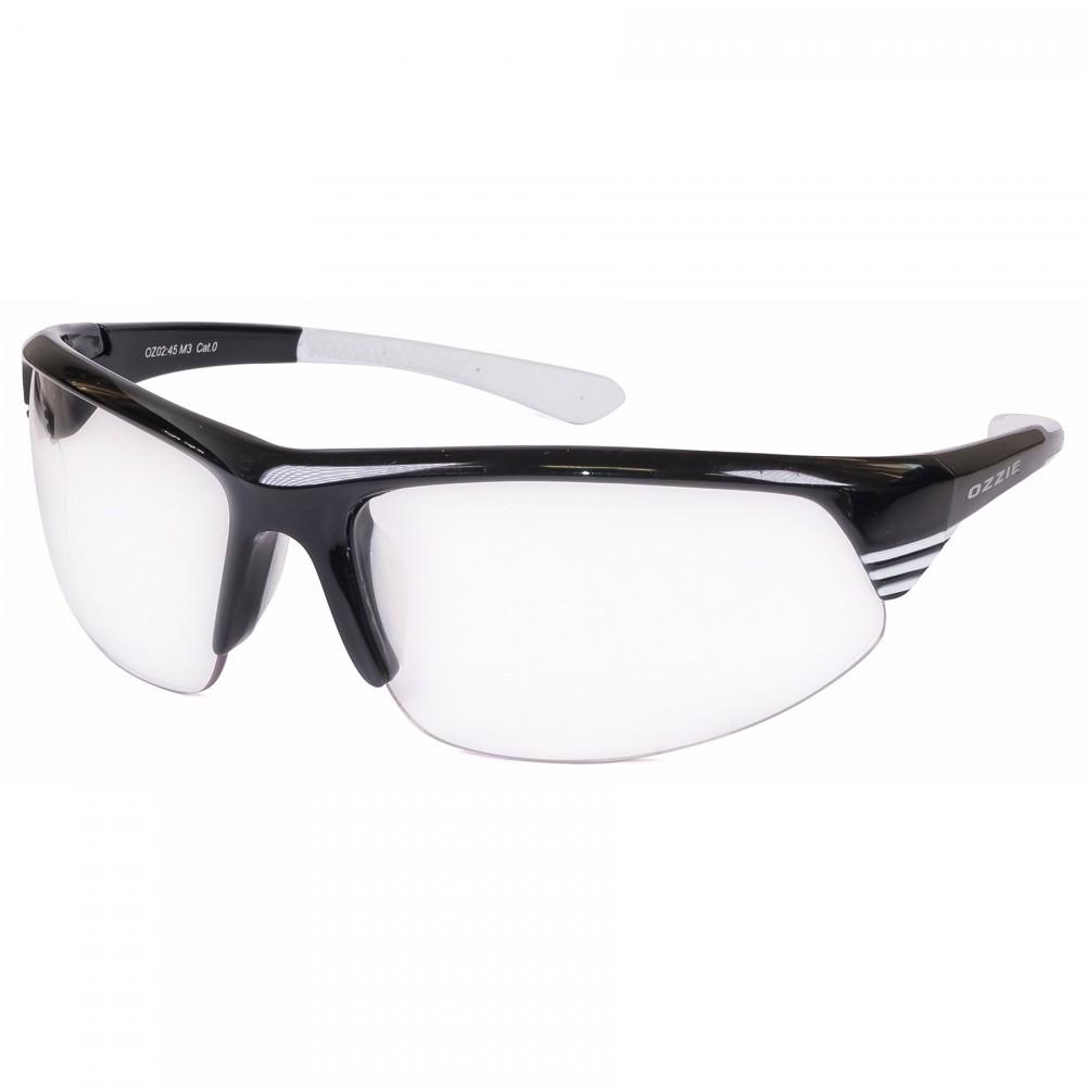 Ozzie OZ 02:45 M3 szemüveg