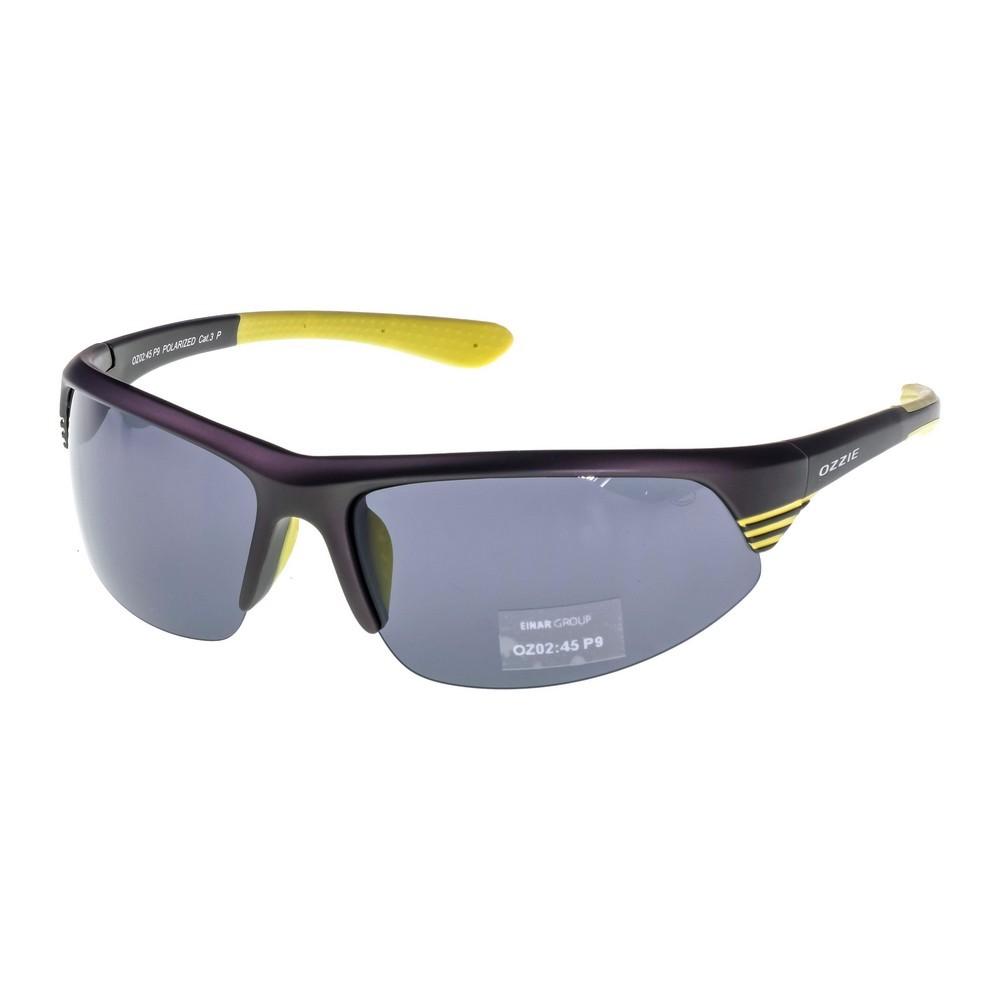 Ozzie OZ 02:45 P9 polarizált napszemüveg