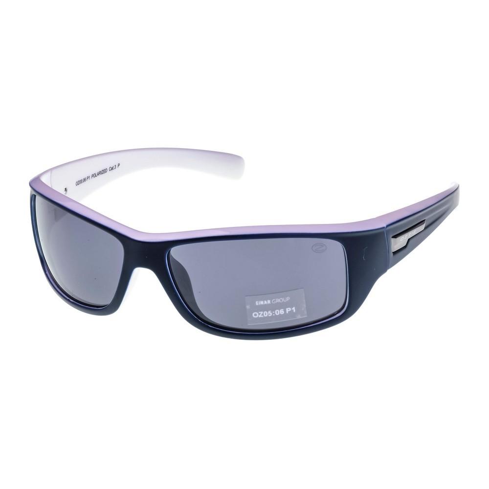 Ozzie OZ 05:06 P1 polarizált napszemüveg