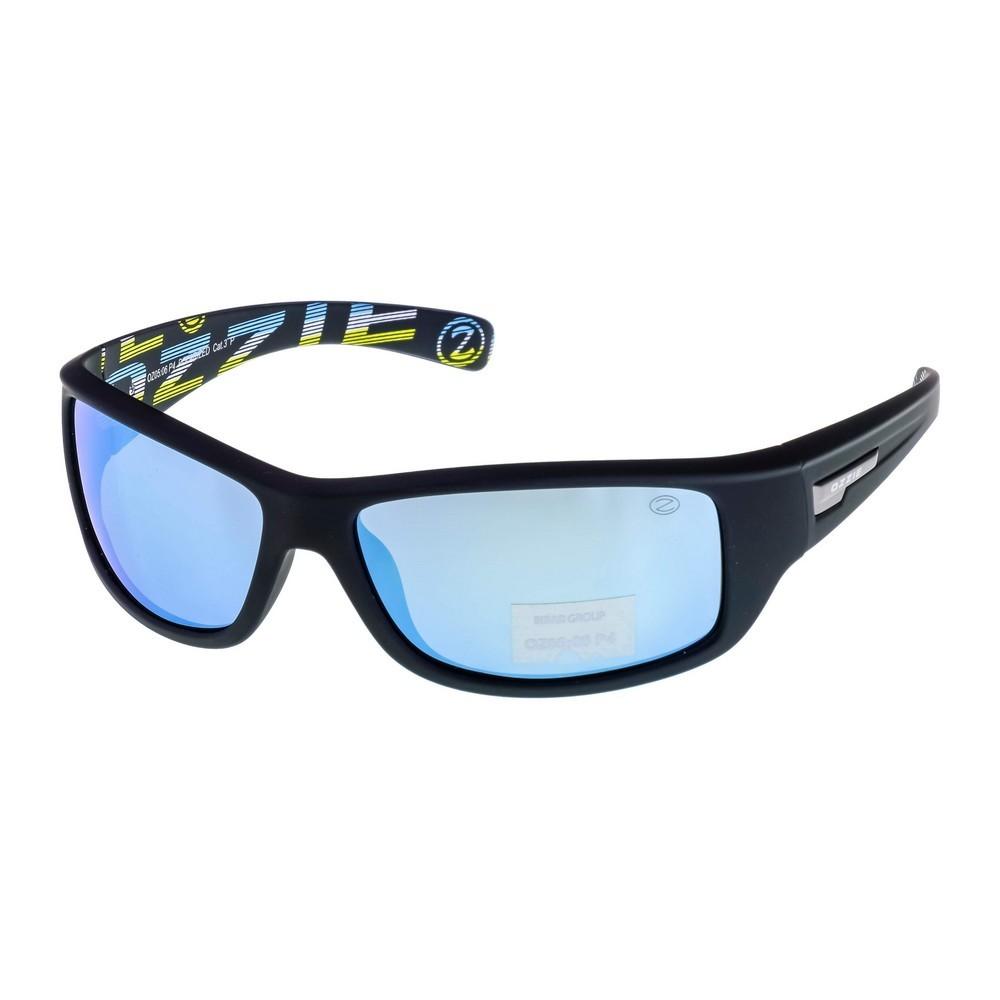 Ozzie OZ 05:06 P4 polarizált napszemüveg