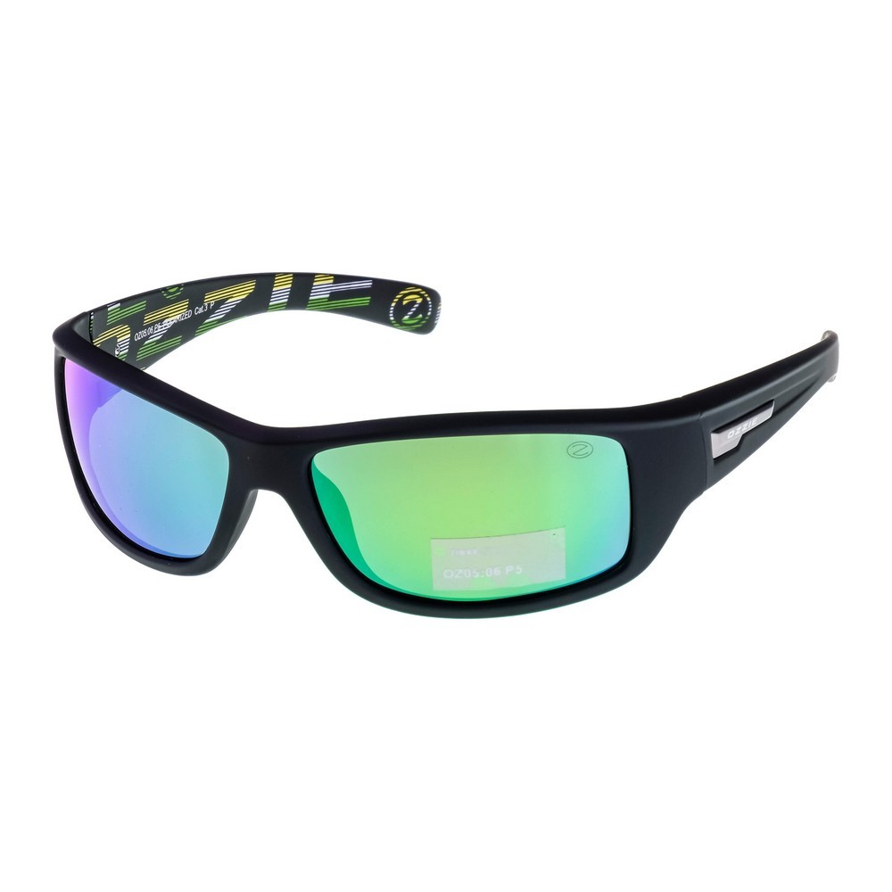 Ozzie OZ 05:06 P5 polarizált napszemüveg
