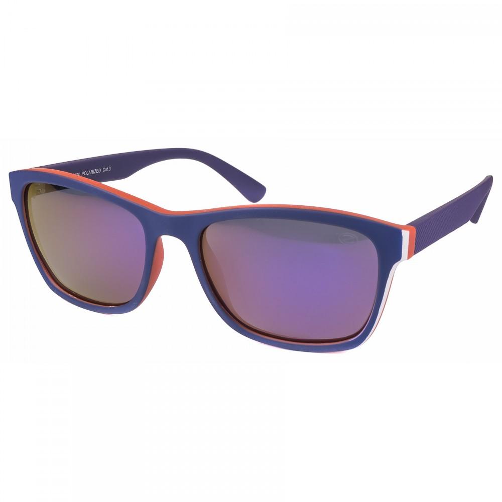 Ozzie OZ 05:96 P4 polarizált napszemüveg
