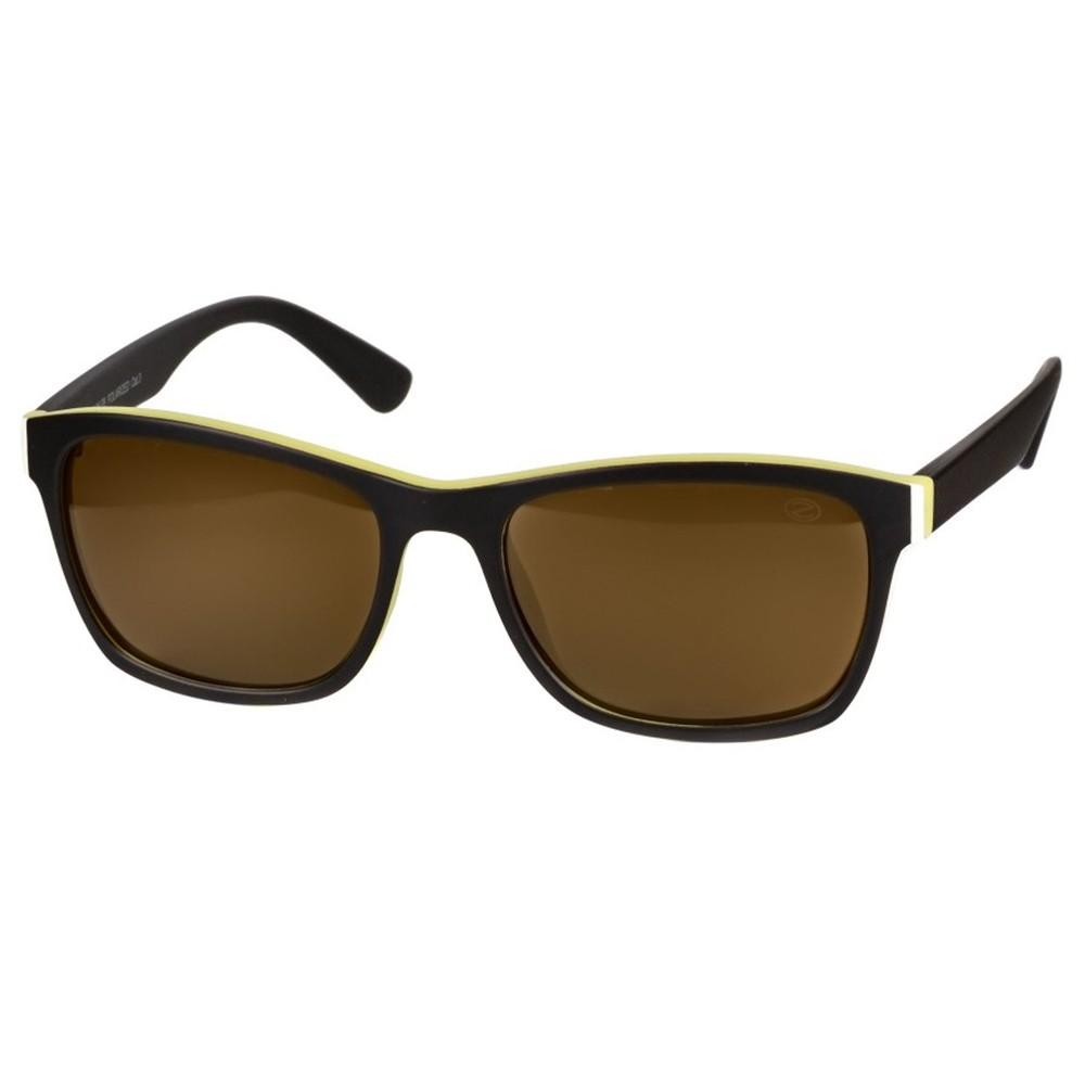 Ozzie OZ 05:96 P8 polarizált napszemüveg