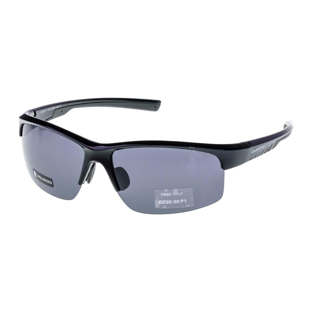 Ozzie OZ 08:00 P1 polarizált napszemüveg