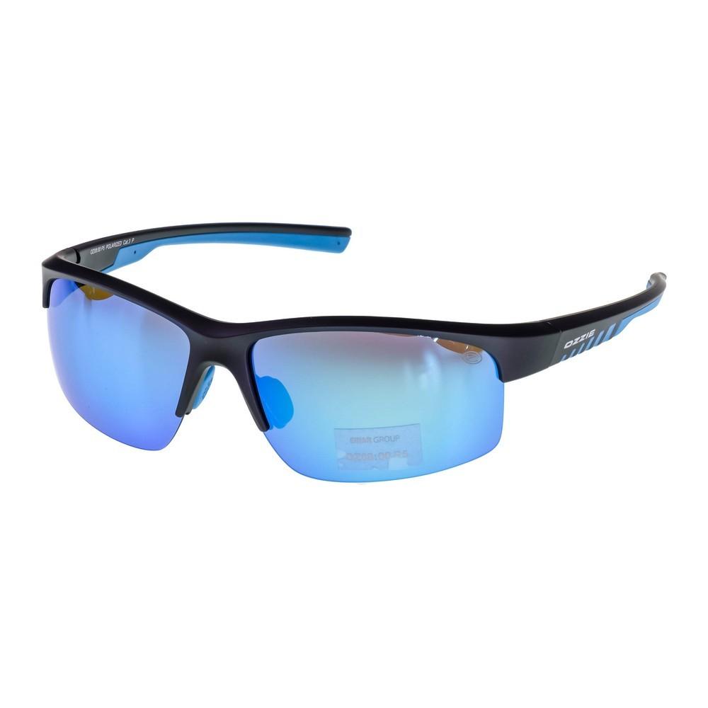 Ozzie OZ 08:00 P5 polarizált napszemüveg