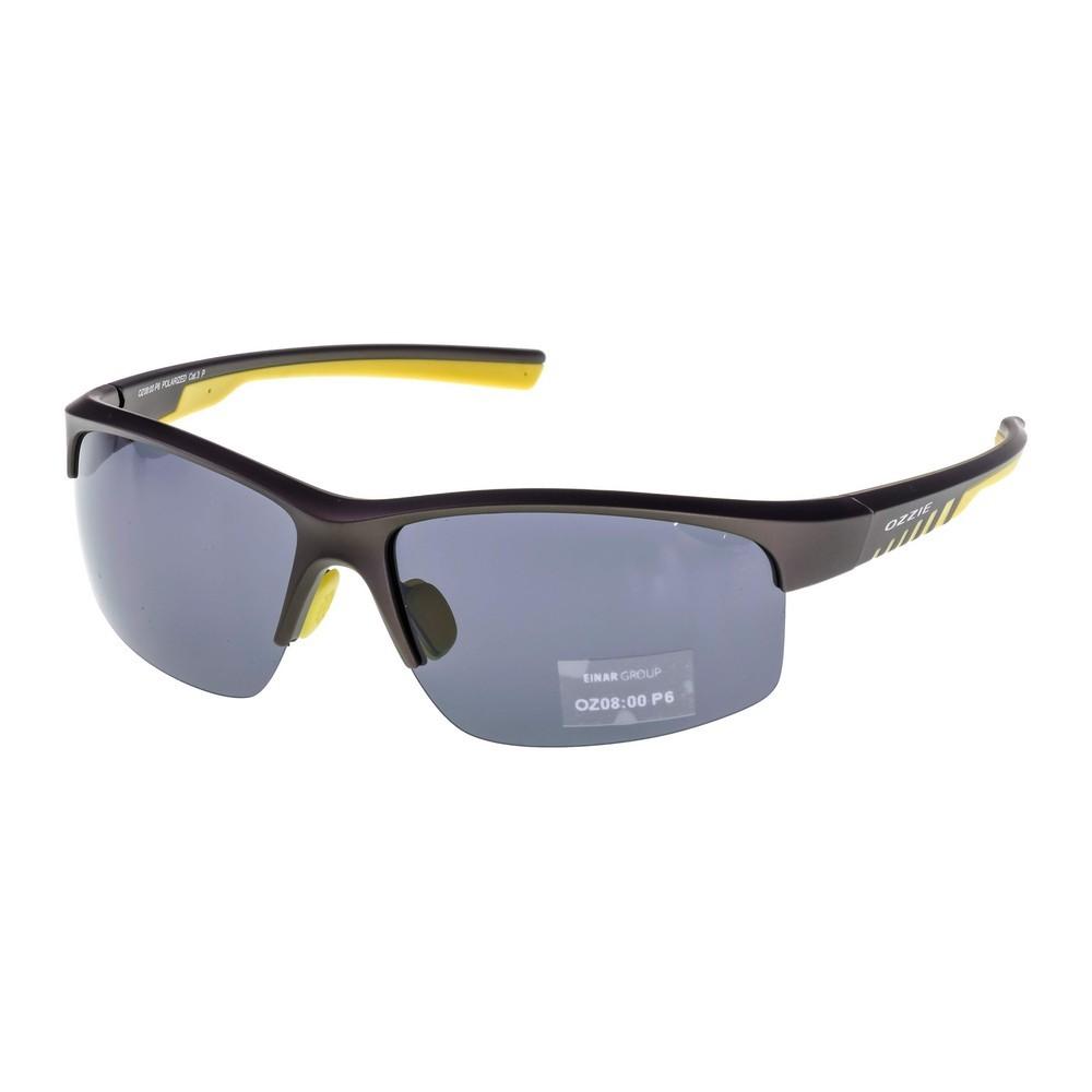 Ozzie OZ 08:00 P6 polarizált napszemüveg