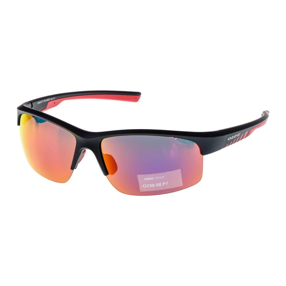 Ozzie OZ 08:00 P7 polarizált napszemüveg