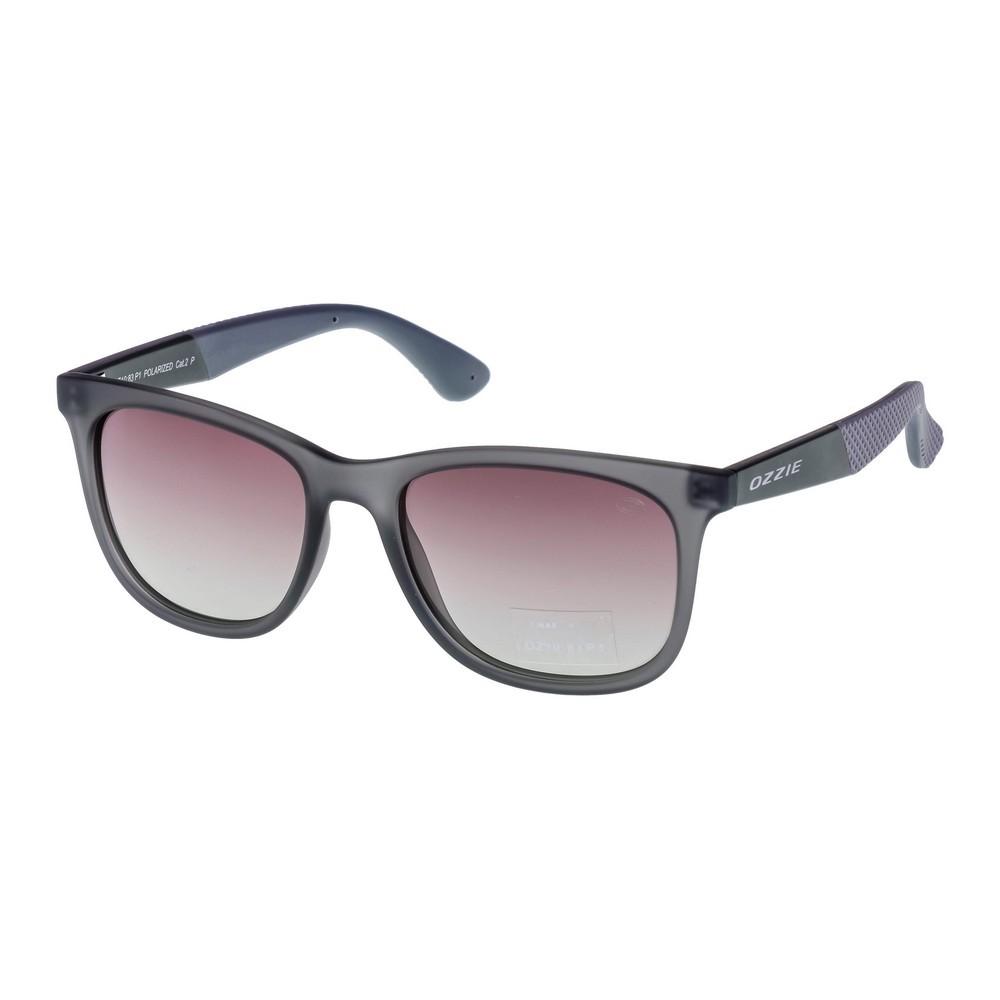 Ozzie OZ 10:83 P1 polarizált napszemüveg