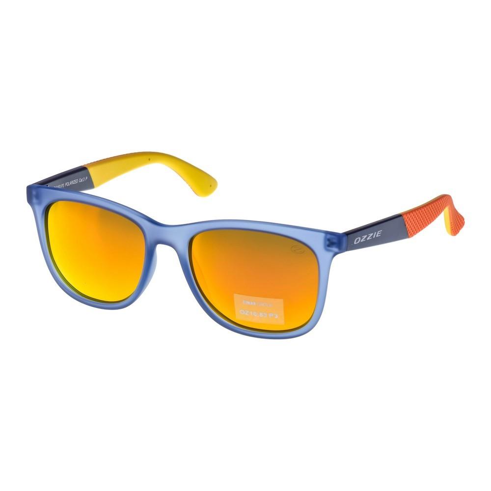 Ozzie OZ 10:83 P3 polarizált napszemüveg