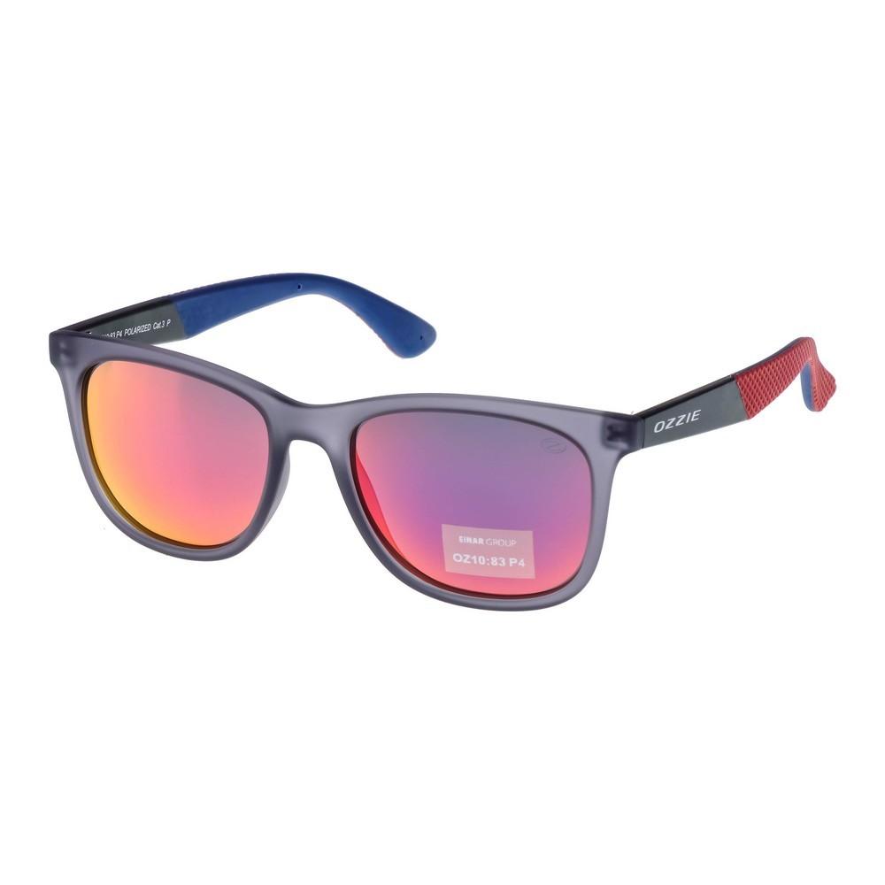 Ozzie OZ 10:83 P4 polarizált napszemüveg