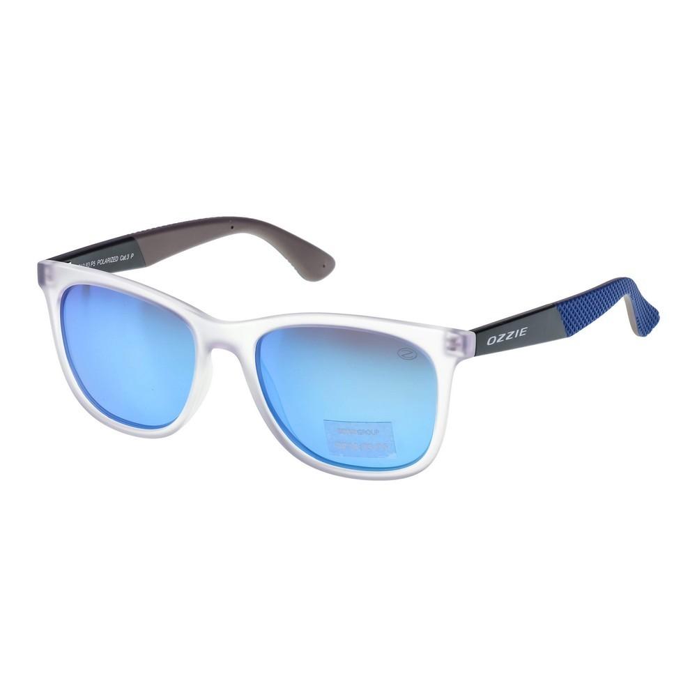 Ozzie OZ 10:83 P5 polarizált napszemüveg