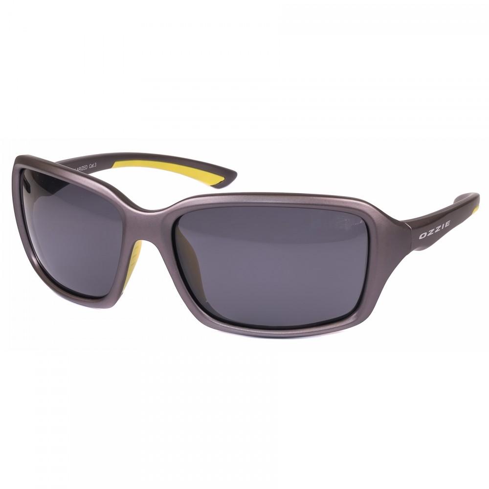 Ozzie OZ 12:80 P6 polarizált napszemüveg