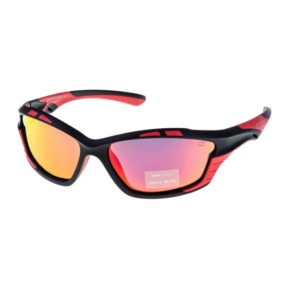 Ozzie OZ 14:36 P7 polarizált napszemüveg