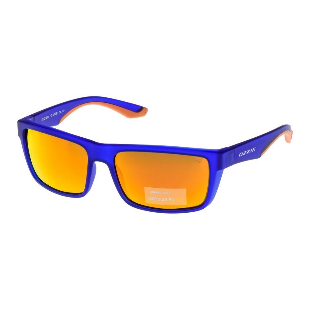 Ozzie OZ 22:23 P4 polarizált napszemüveg