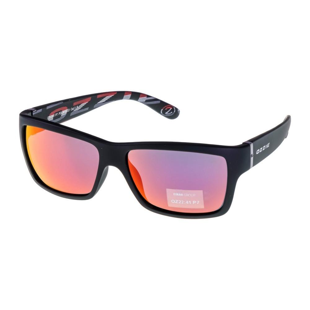 Ozzie OZ 22:41 P7 polarizált napszemüveg