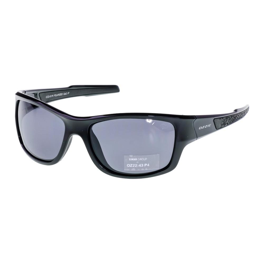 Ozzie OZ 22:43 P4 polarizált napszemüveg