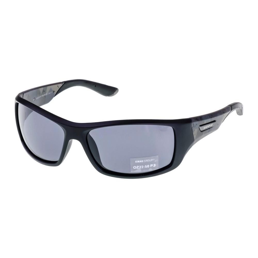 Ozzie OZ 22:50 P3 polarizált napszemüveg