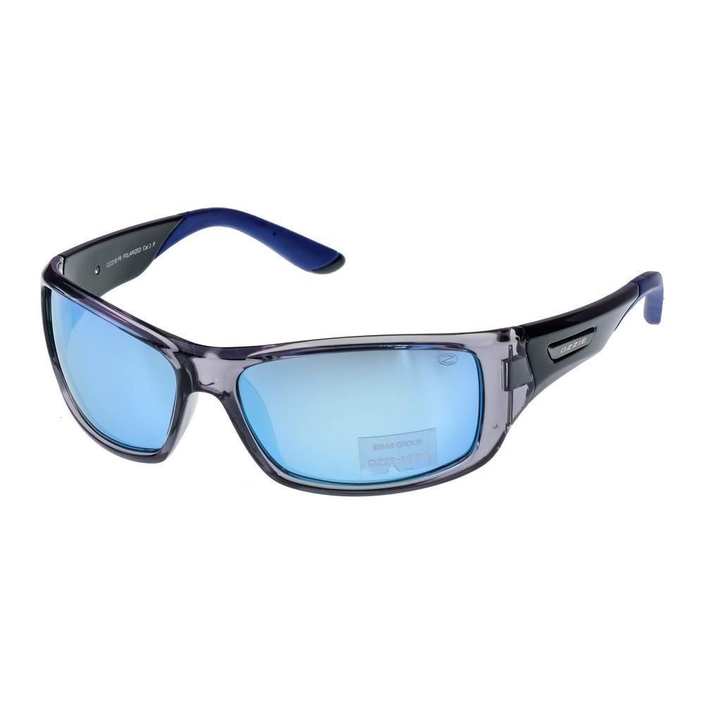 Ozzie OZ 22:50 P6 polarizált napszemüveg