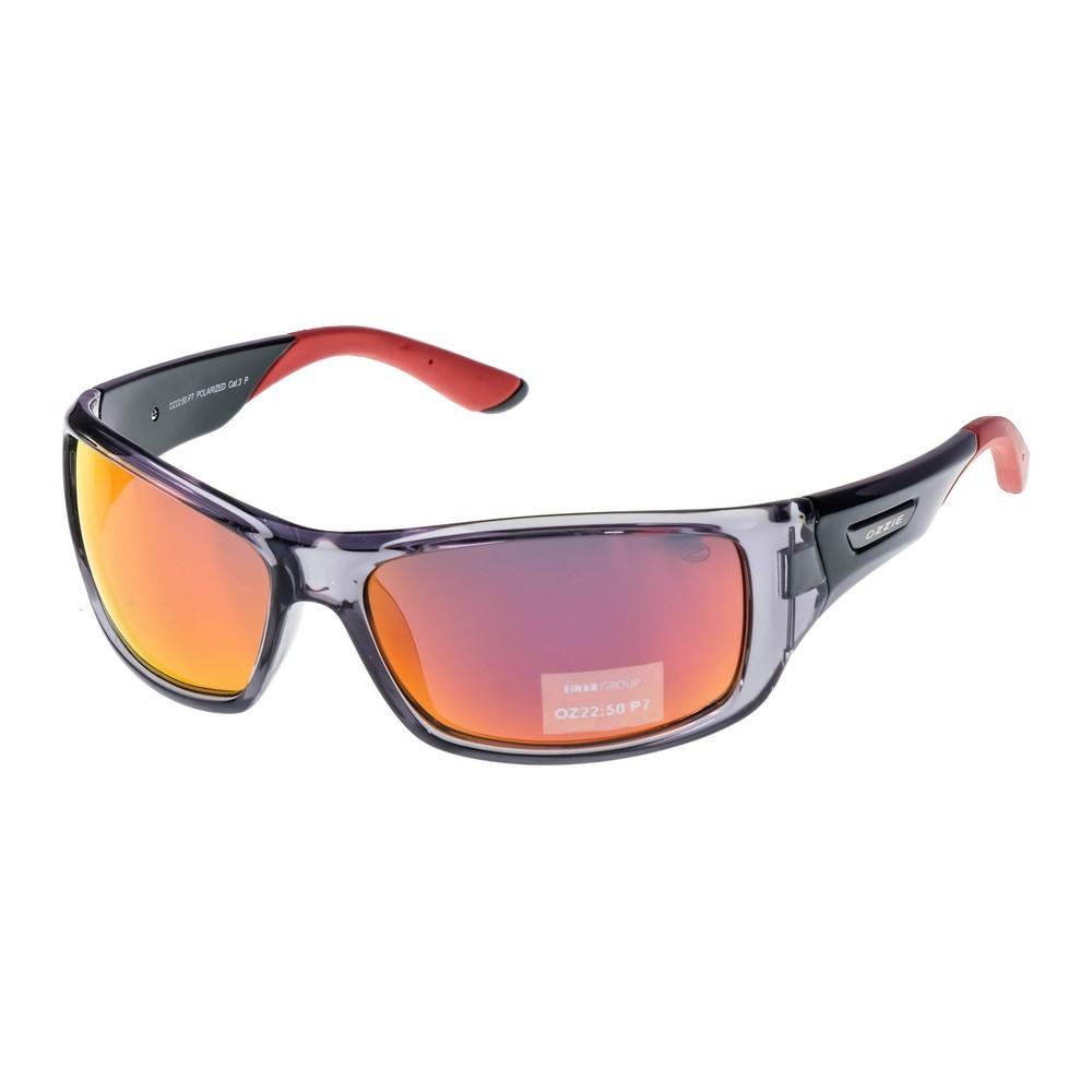 Ozzie OZ 22:50 P7 polarizált napszemüveg
