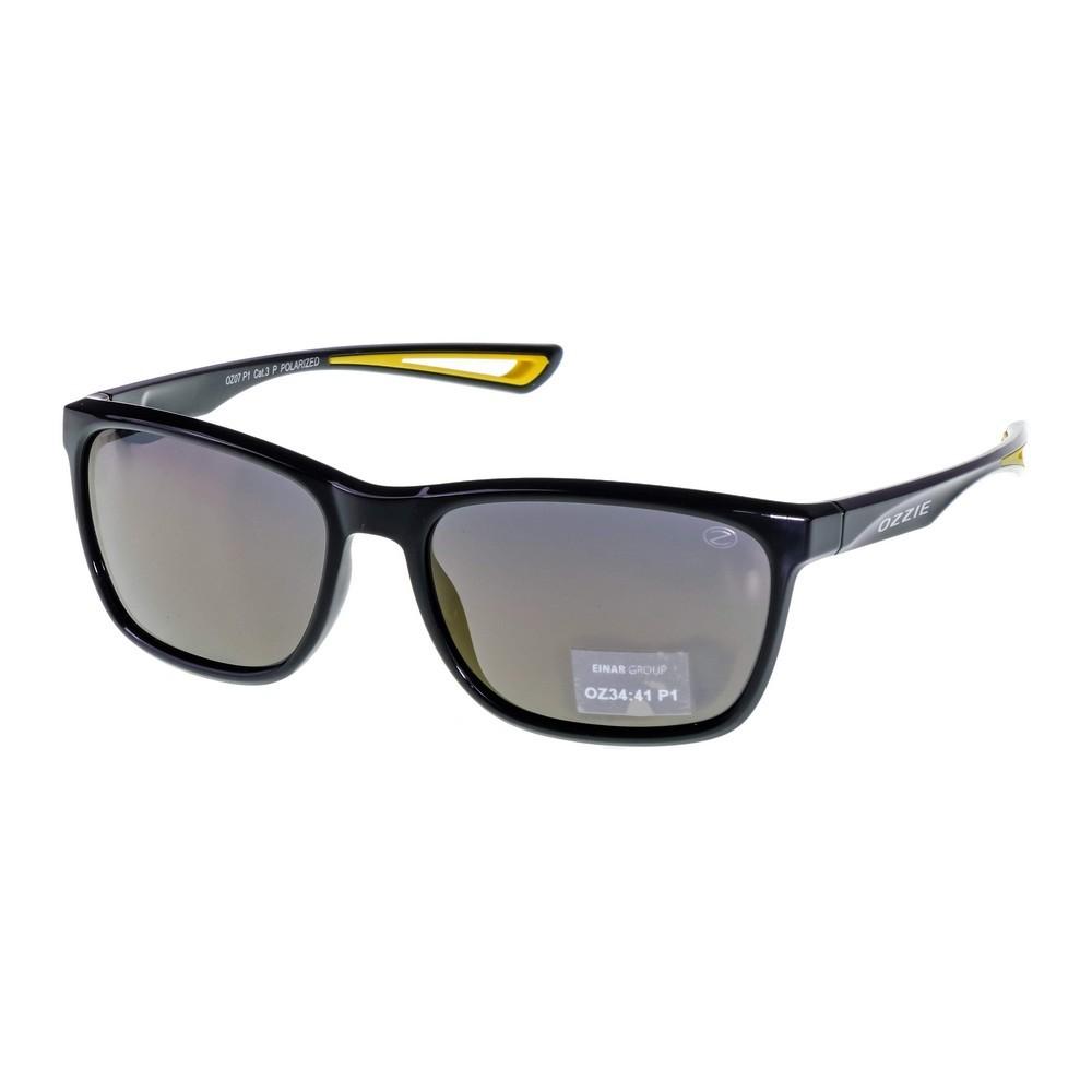 Ozzie OZ 34:41 P1 polarizált napszemüveg