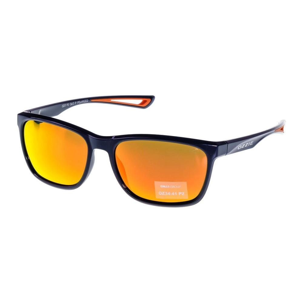 Ozzie OZ 34:41 P2 polarizált napszemüveg