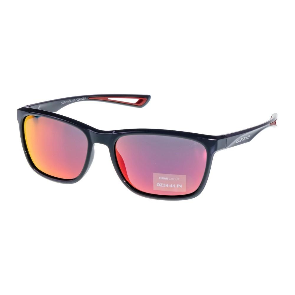 Ozzie OZ 34:41 P4 polarizált napszemüveg