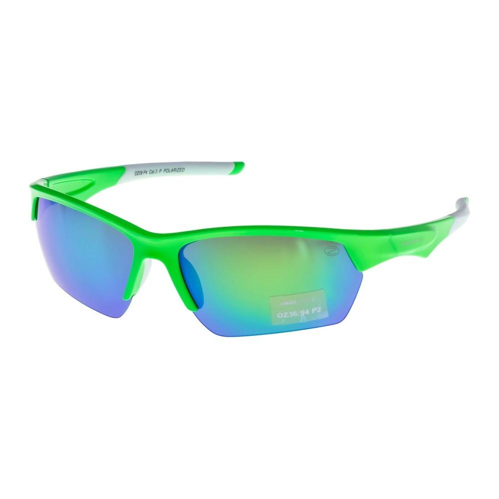 Ozzie OZ 36:94 P2 polarizált napszemüveg