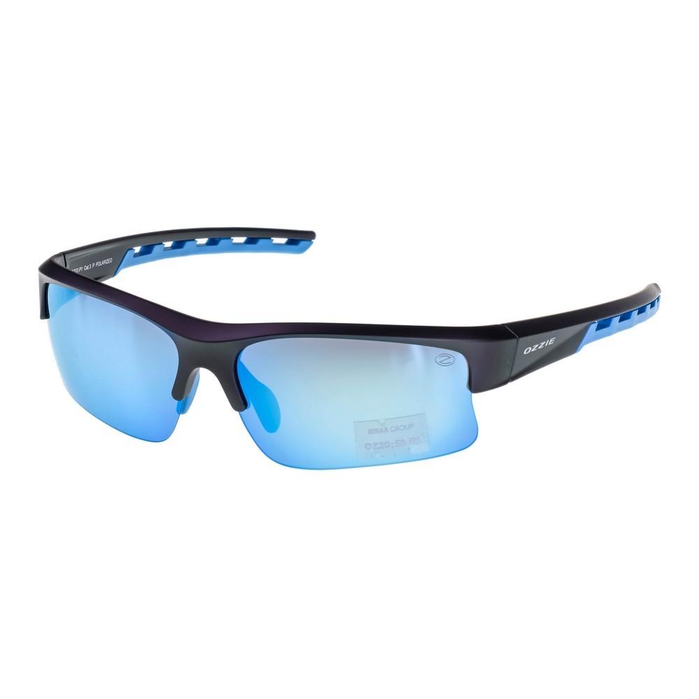 Ozzie OZ 39:58 P1 polarizált napszemüveg