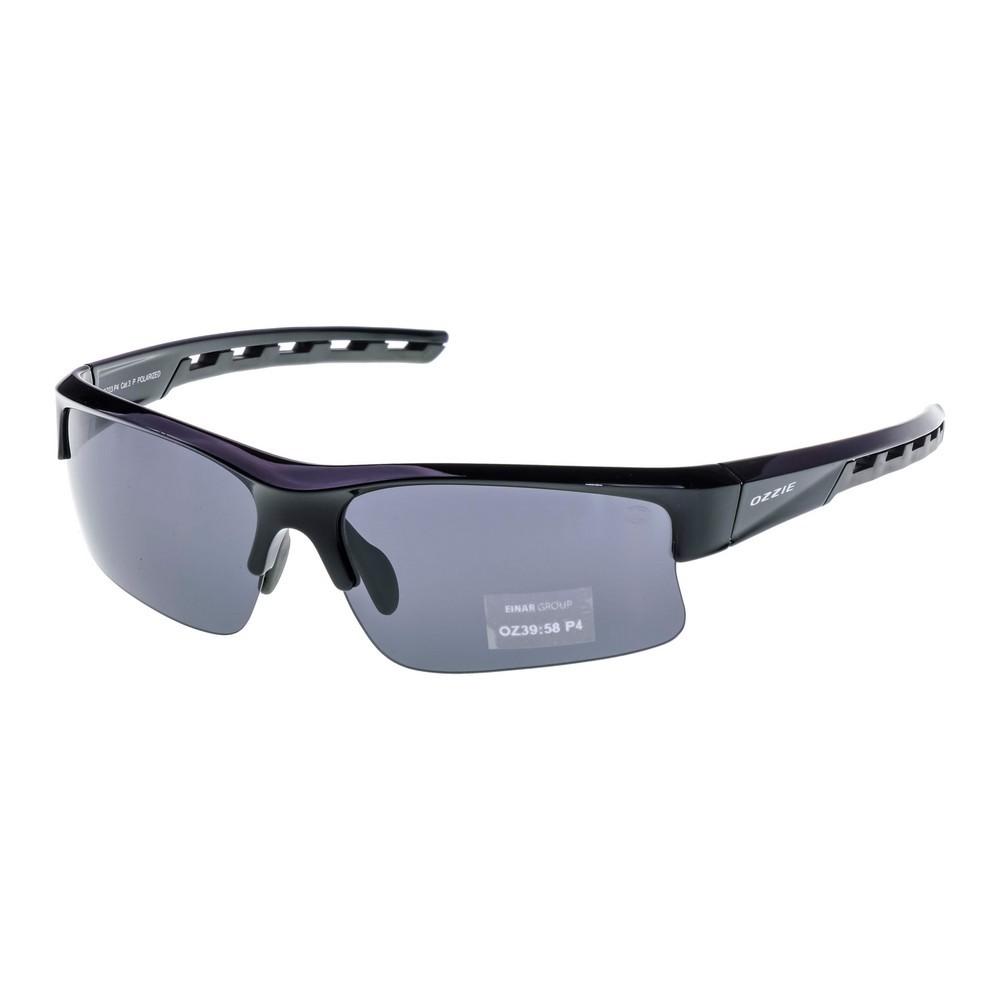 Ozzie OZ 39:58 P4 polarizált napszemüveg
