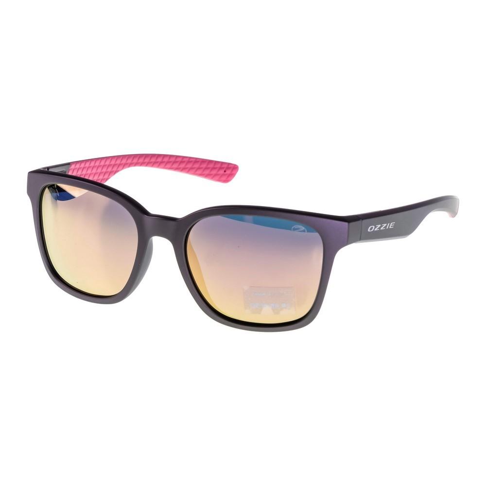 Ozzie OZ 39:80 P3 polarizált napszemüveg