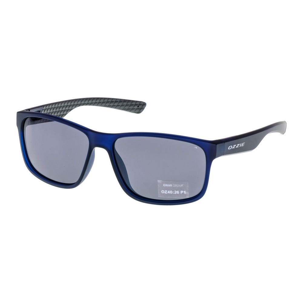 Ozzie OZ 40:26 P1 polarizált napszemüveg