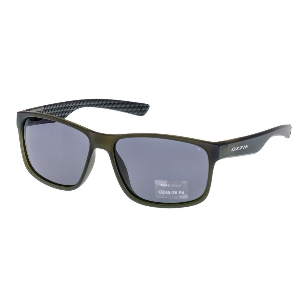 Ozzie OZ 40:26 P4 polarizált napszemüveg