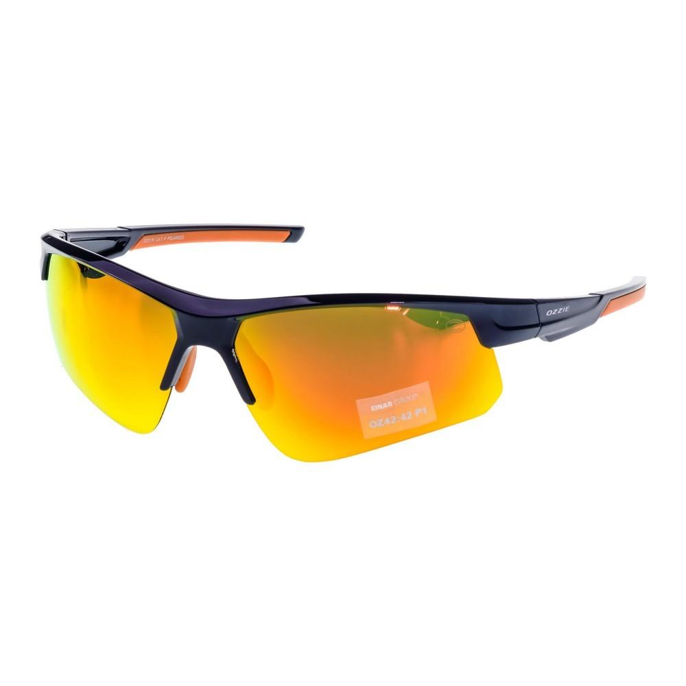 Ozzie OZ 42:42 P1 polarizált napszemüveg