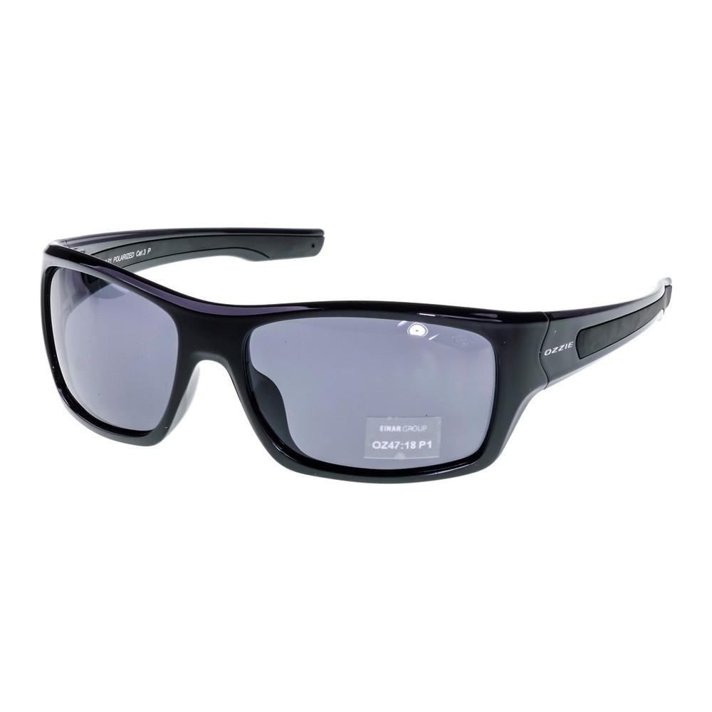 Ozzie OZ 47:18 P1 polarizált napszemüveg