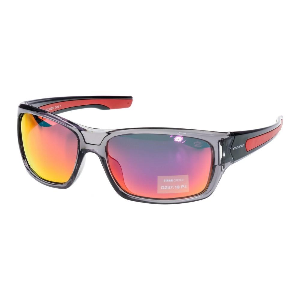 Ozzie OZ 47:18 P4 polarizált napszemüveg