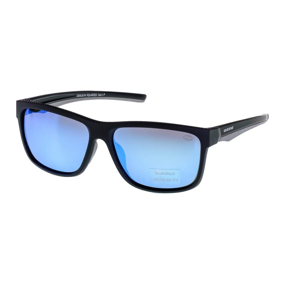 Ozzie OZ 49:35 P4 polarizált napszemüveg