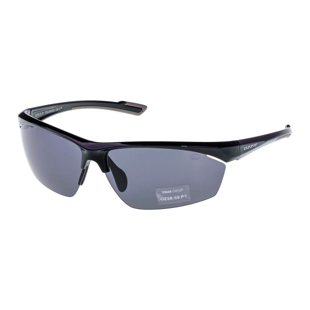 Ozzie OZ 58:59 P1 polarizált napszemüveg