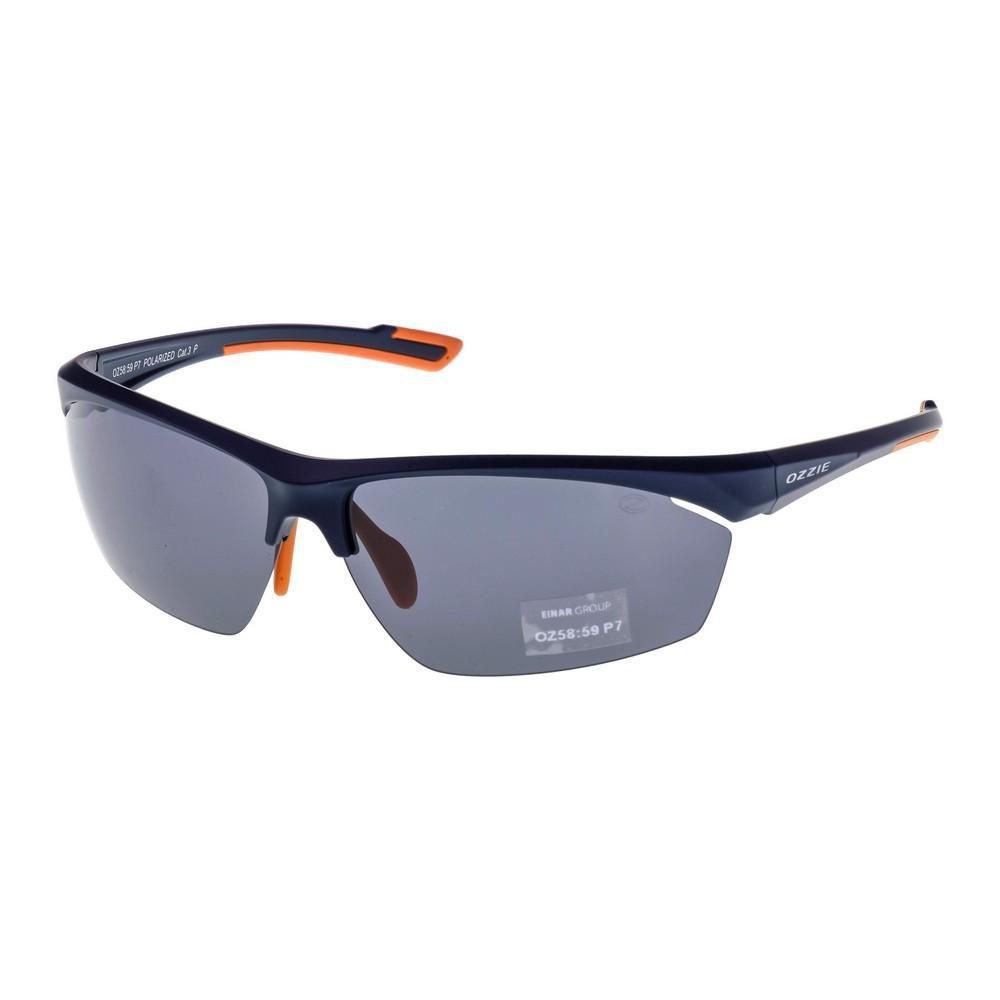 Ozzie OZ 58:59 P7 polarizált napszemüveg