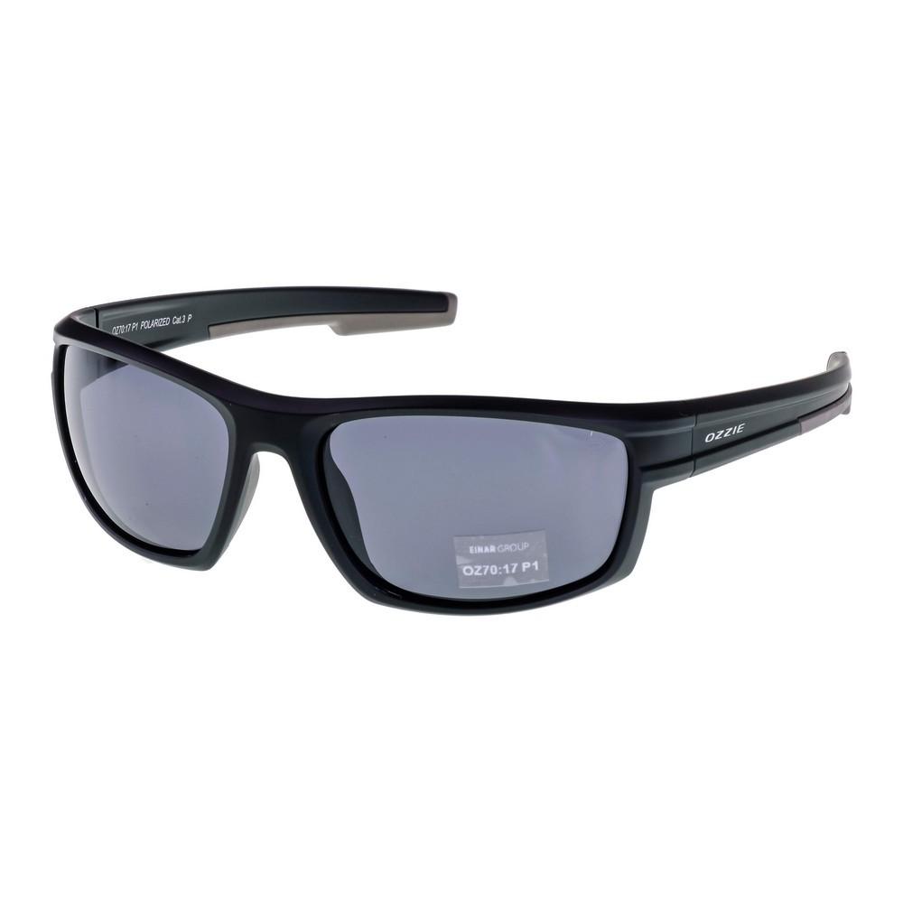 Ozzie OZ 70:17 P1 polarizált napszemüveg