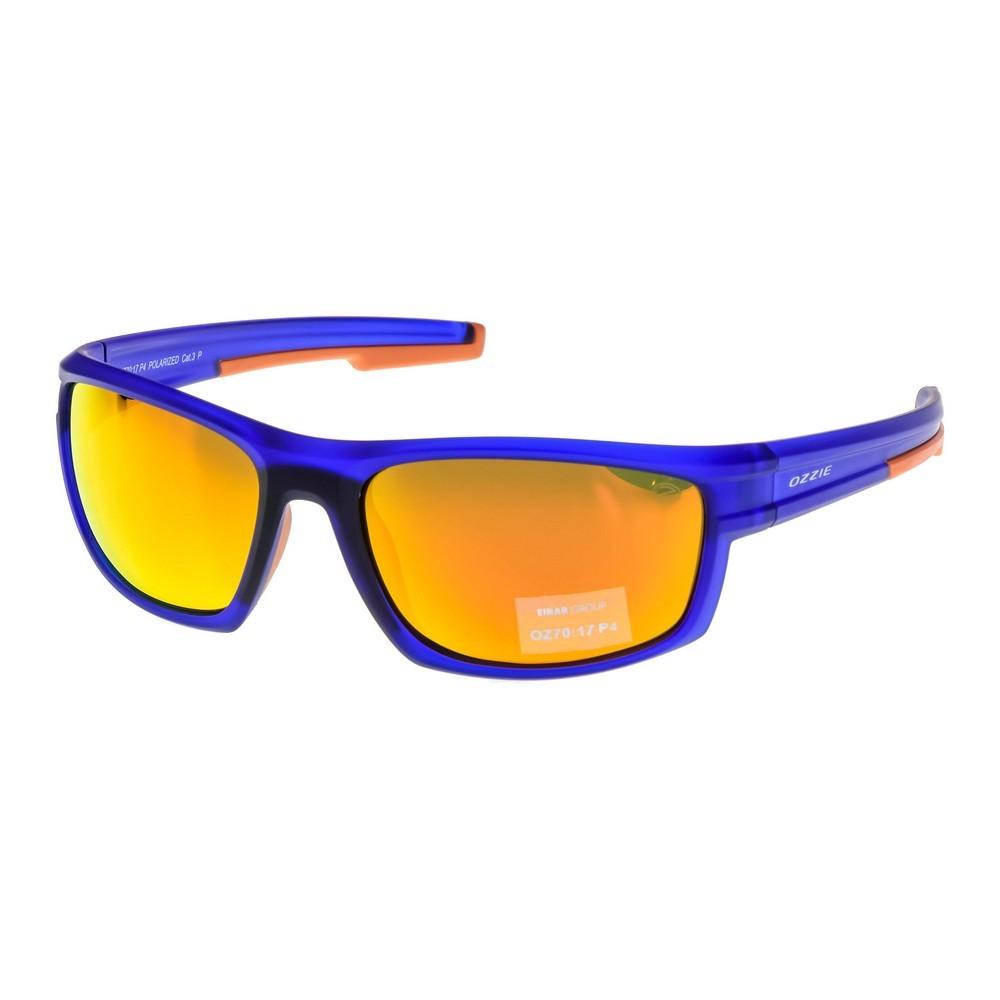 Ozzie OZ 70:17 P4 polarizált napszemüveg