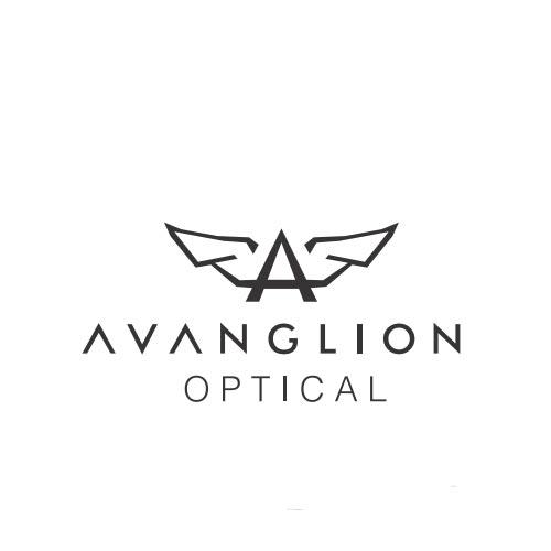 Avanglion optikai szemüvegkeretek