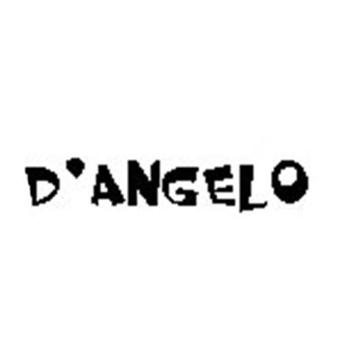 D'Angelo napszemüvegek