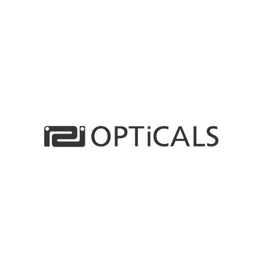I2I optikai szemüvegkeret
