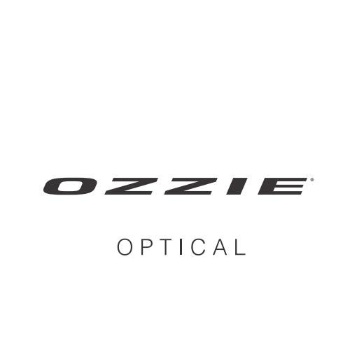 Ozzie optikai szemüvegkeretek