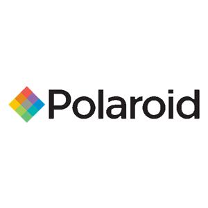 Polaroid napszemüveg vásárlás